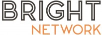 http://www.brightnetwork.co.uk/