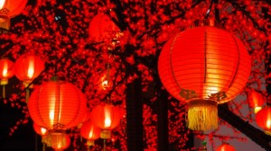 chinese-new-year-red-lanterns