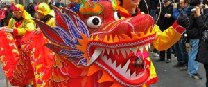 chinese-dragon-dance-500x210